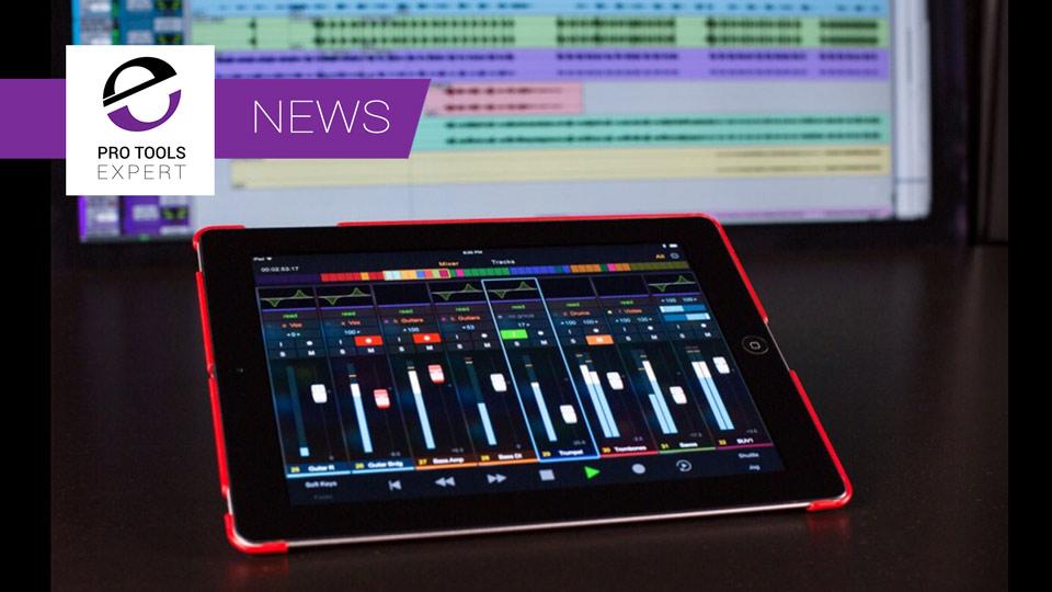 Pro-Tools-Expert-NEWS-Avid-Announce-Free-Pro-Tools-Control-App-For-iPad.jpg