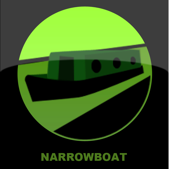 AAS-010-narrowboat-sounds.jpg
