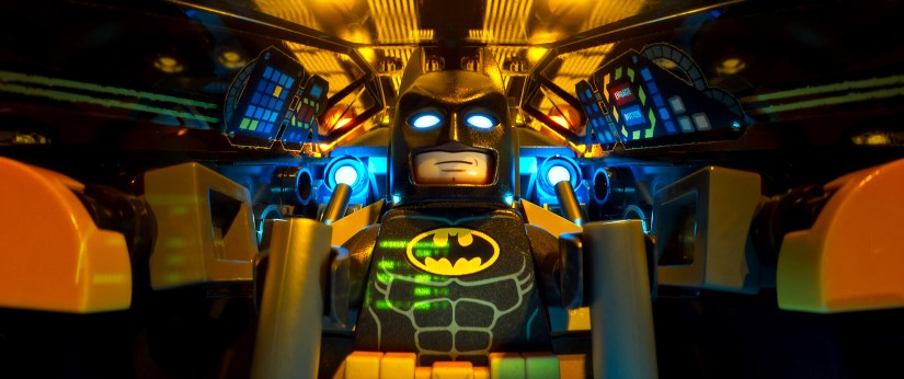 Building The LEGO Batman Movie's sound.jpg