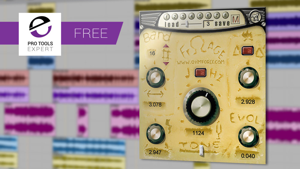 free-plug-in-pro-tools-filter.jpg