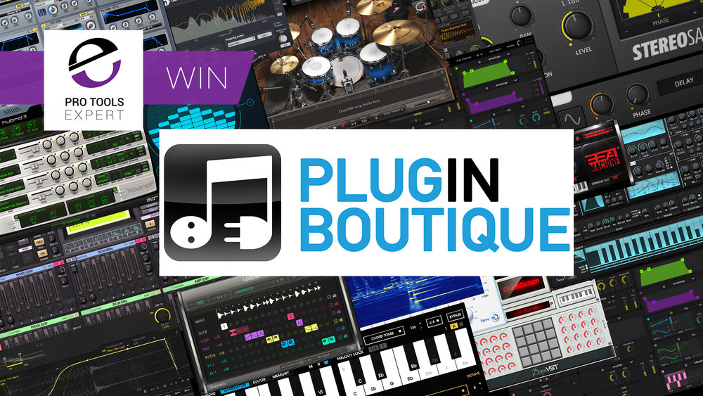 plugin-boutique-win.jpg