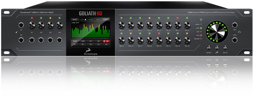 Antelope-Audio-Goliath-HD-Interface.jpg