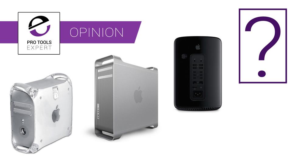 Apple - Juridische informatie - Apple-producten