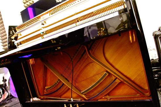 Rodel-Sound-Piano-2.jpg