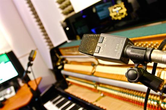 Rodel-Sound-Piano-3.jpg