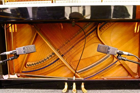Rodel-Sound-Piano-4.jpg