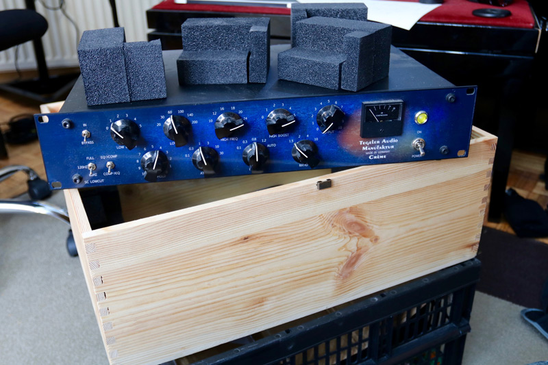 tegeler-audio-manufaktur-3.jpg