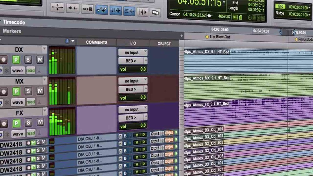 Dolby-Atmos-tracks-in-Pro-Tools.jpg