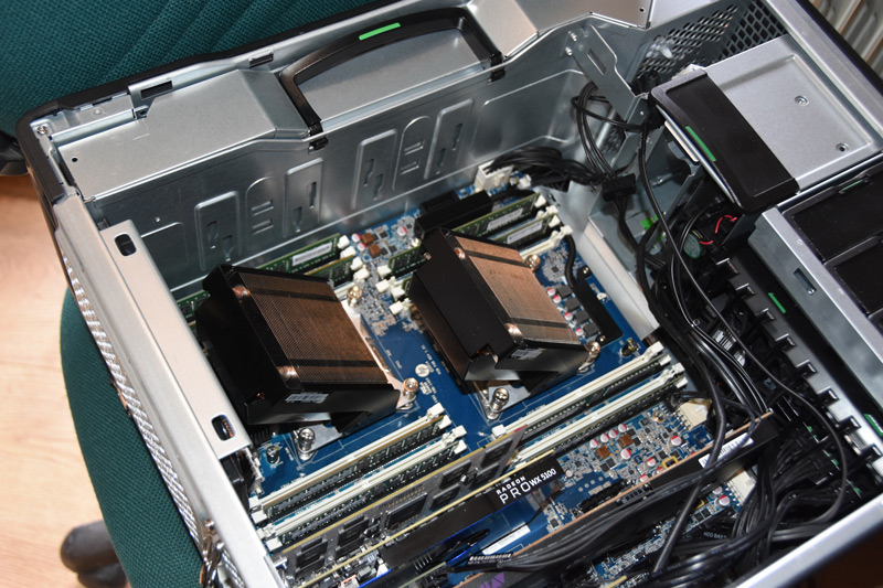 HP-Z840-Workstation-Pros-PC-Twin-Processors-.jpg