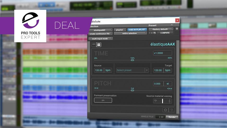 Pro-Tools-Expert-deal-zplane-elastiqueAAX-Deal.jpg