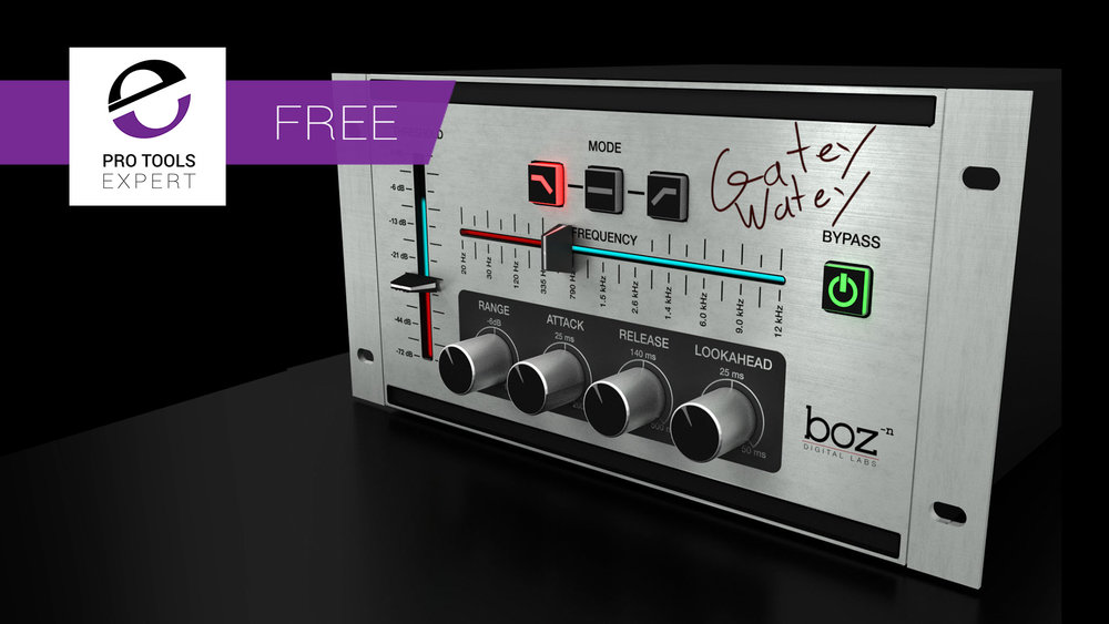 free-plug-in-boz-digital-labs.jpg