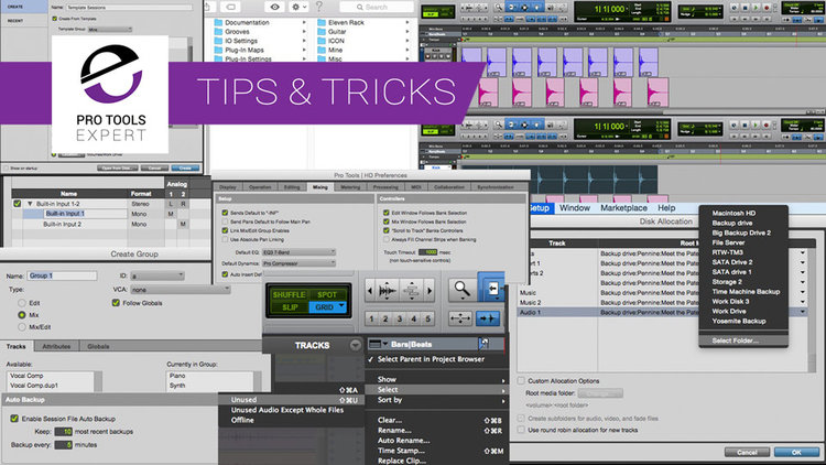 torrent pro tools 12 osx