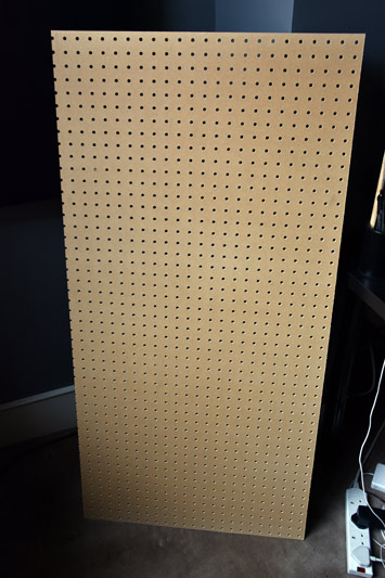 Peg-board-backing-for-acoustic-treatment.jpg