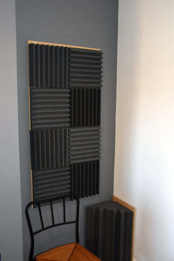 First-front-corner-installed-with-bass-trap.jpg