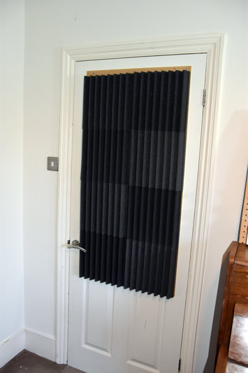 Door-panel-instlled.jpg
