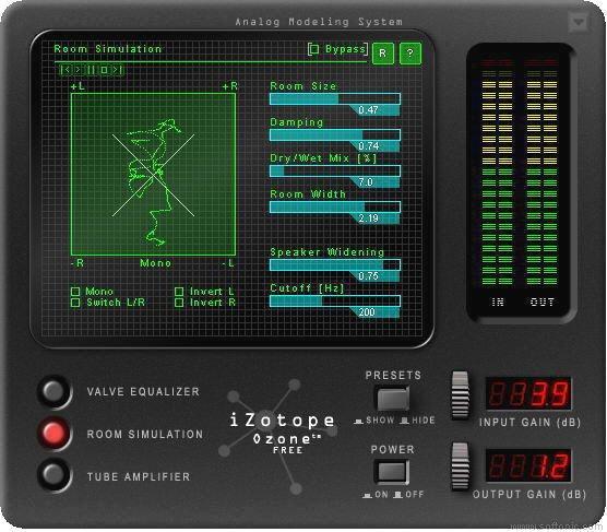 ozone 3 izotope mastering.jpg