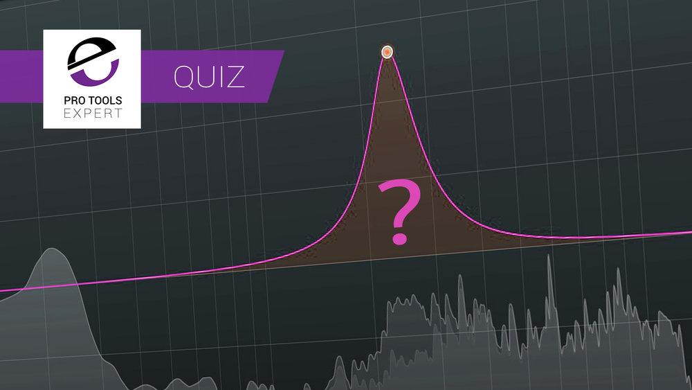 eq-frequency-listening-test-quiz-trainyourears.jpg