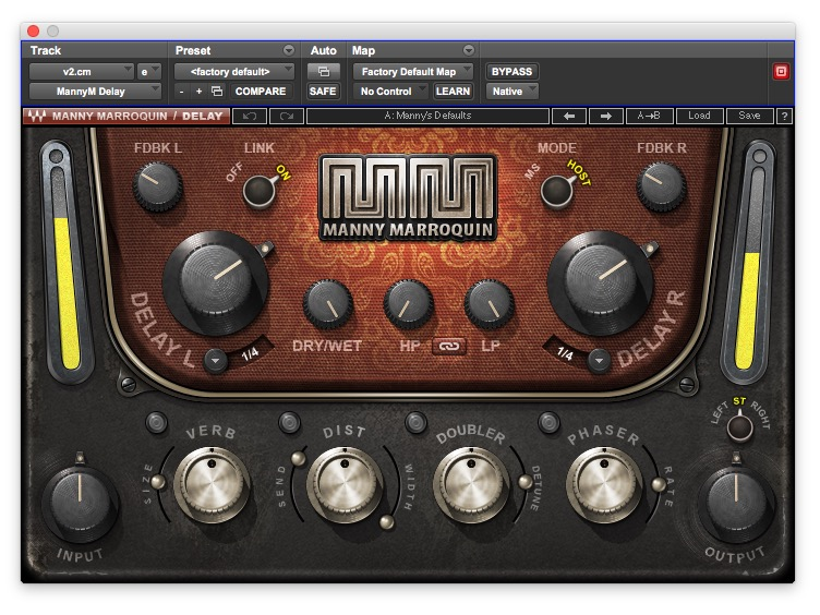 Manny Marroquin Delay plug-in waves.jpg