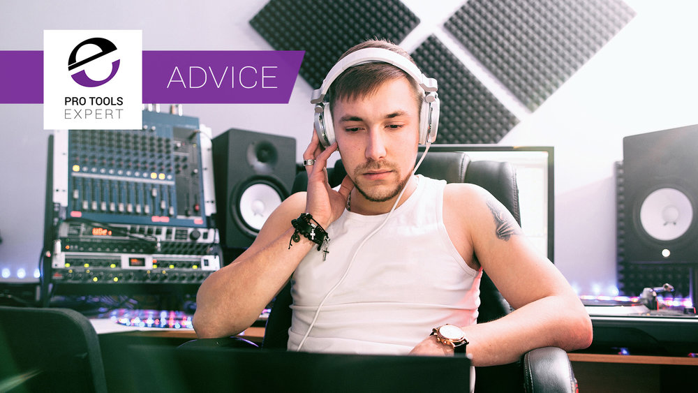 recording-mixing-pro-tools-advice-decision.jpg