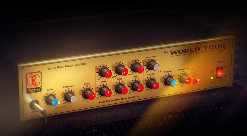 Eden-WT800-Bass-Amplifier-Hero.jpg