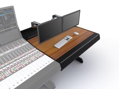Side-desk-2.jpg