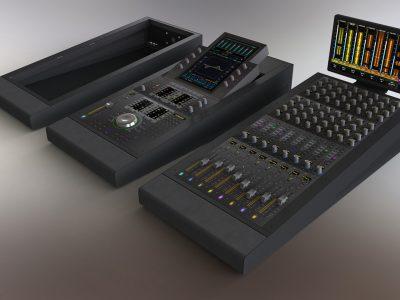 Master-Module-Enclosure-400x300.jpg