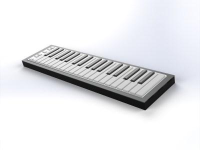 Avid-S6-Xkey-Midi-Keyboard-panel.jpg