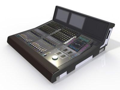 AVID-S6-Neve-DFC-Integration.jpg