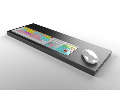 Avid-S6-Mouse-Keyboard-panel.jpg