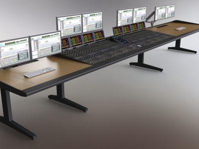 Avid-S6-Custom-Desk-Extensions-400x300.jpg