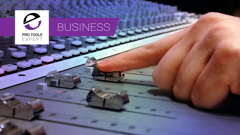 Business-Employment-To-Independent-Recording-Business.jpg