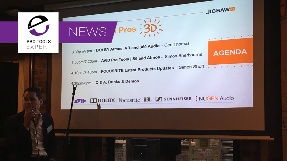 Pro-Tools-Expert-NEWS-Jigsaw24-Mix-With-The-Pros-3D-Event-Report.jpg