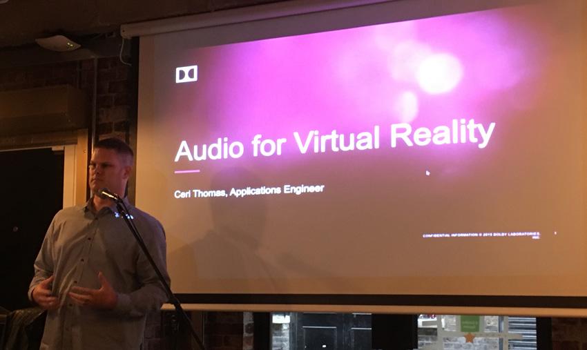 Doltmos-Atmos-VR-presentation.jpg