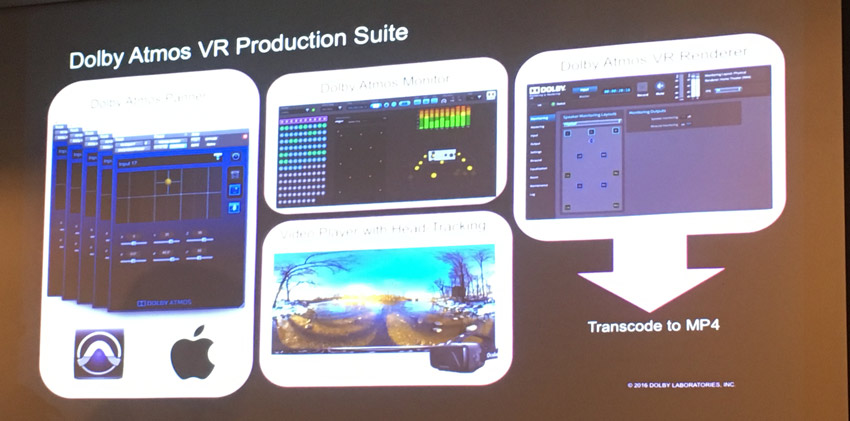 Avid-Pro-Tools-Dolby-Atmos-Production-Suite.jpg
