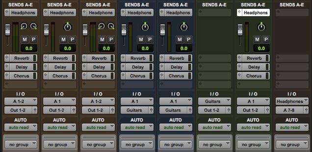Create-a-Headphone-Send-In-Pro-Tools.jpg