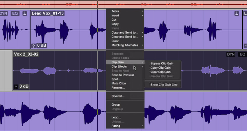 Pro-tools-12.6-Clip-Effects-right-click-menu.jpg