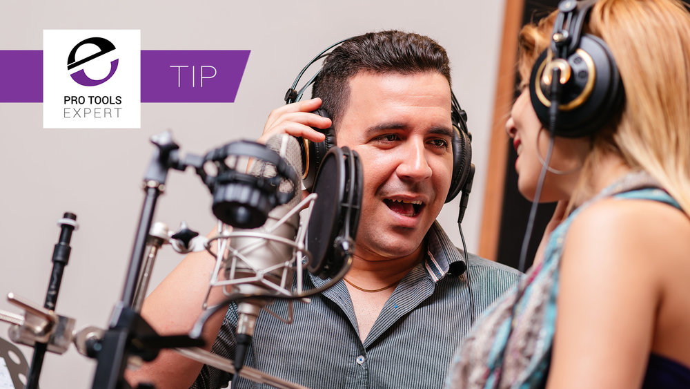 tip-how-to-sing-backing-harmony-lines-music-production-recording.jpg