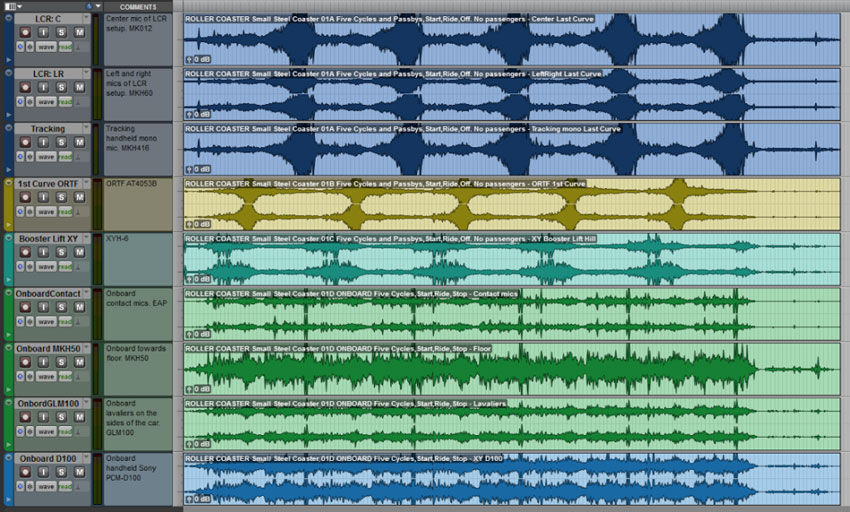 Multi-track-Pro-tools-session.jpg