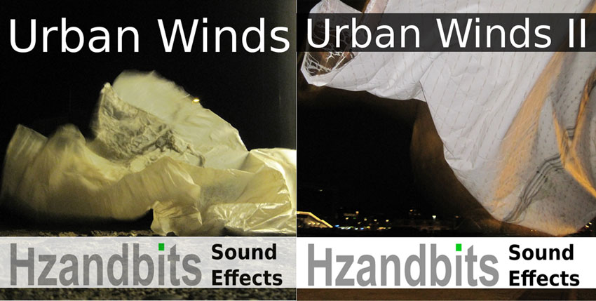 Urban-Winds-1-&-2-banner.jpg