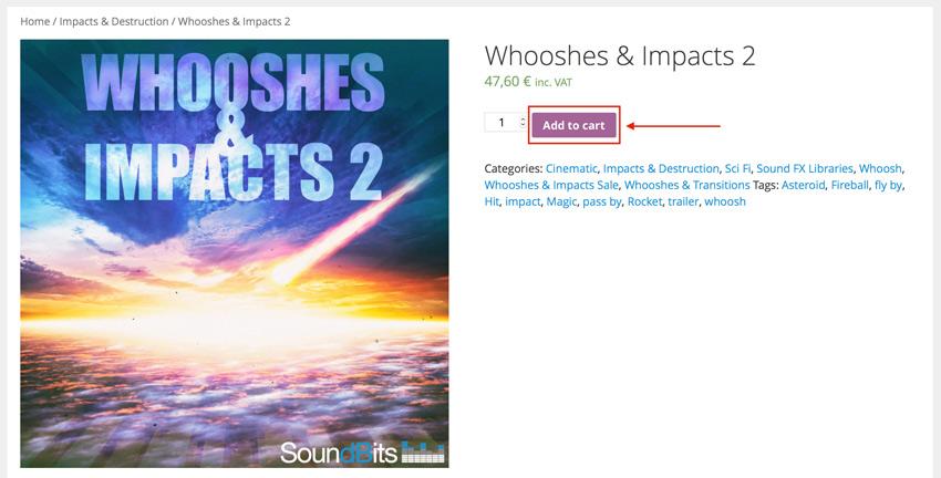 SoundBits-Step_01