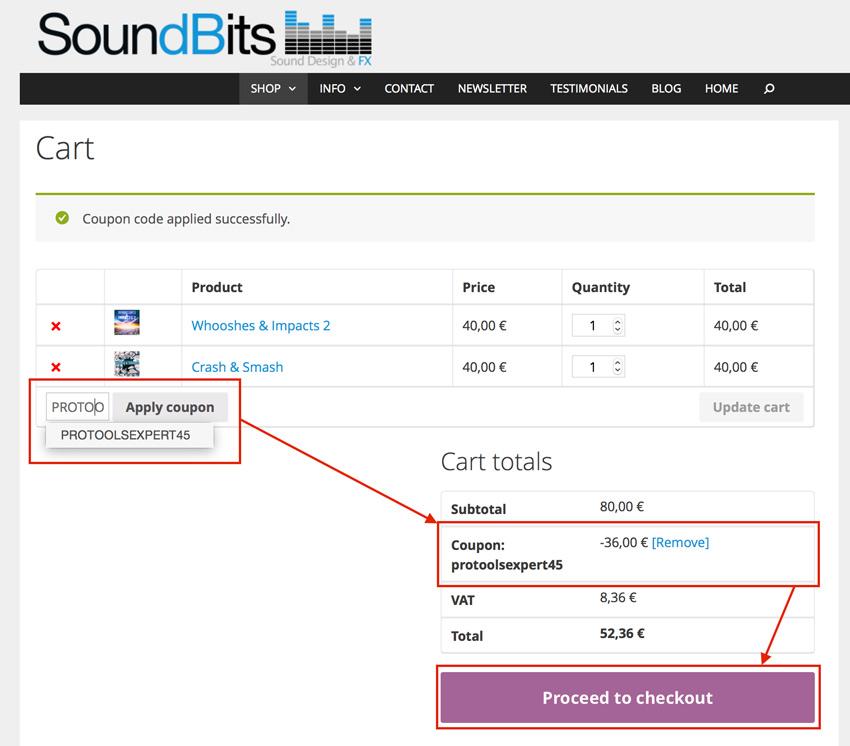 SoundBits-Step_04