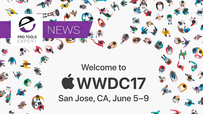 WWDC17-macOS-10.13
