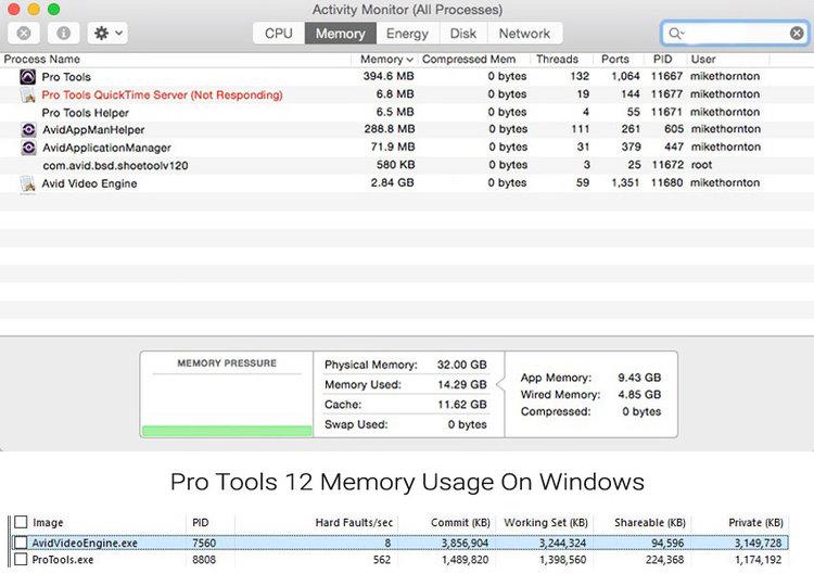 pro tools 11 for mac torrent