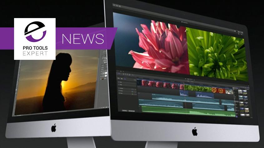 New-2017-iMac