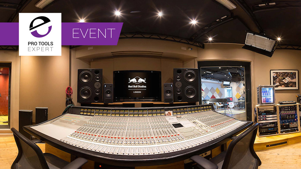 Pro-Tools-Expert-Event-Listen-To-Kii-Monitors-At-Red-Bull-Studios-In-London.jpg