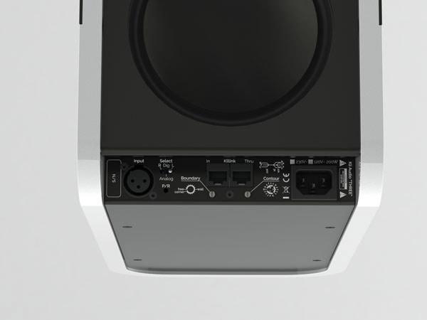 Kii-Three-Rear-Panel.jpg