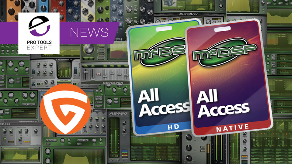 Pro-Tools-Expert-NEWS-McDSP-All-Access-Subscriptions-Now-Available-Via-Gobbler.jpg