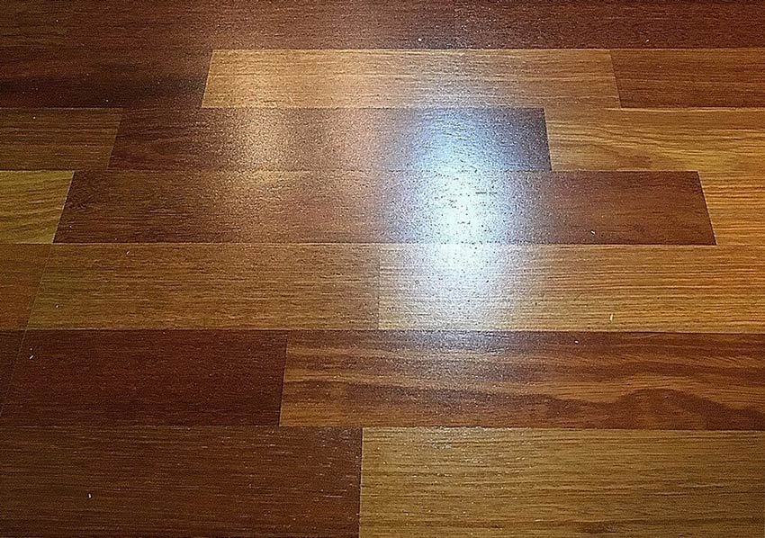 Fig-21-Flooring.jpg