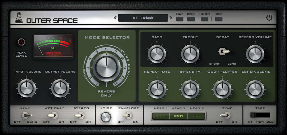 Outer-Space-reverb plug-in audiothing under $50.jpg