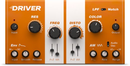 native instruments driver aax plug-ins for under $50.jpg